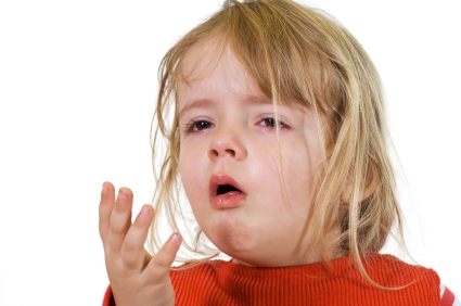 Homeopathy for Coughs - Homeopathy Healing