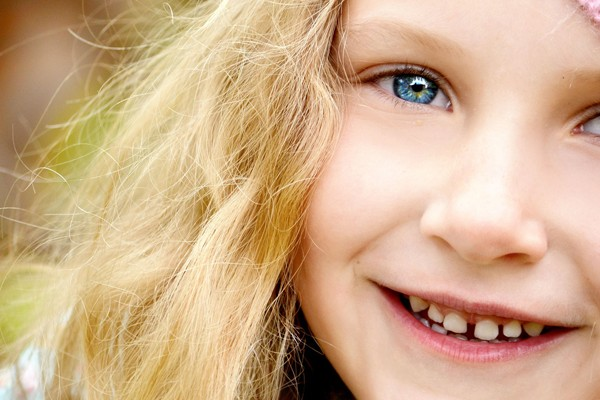 homeopathy-for-behaviour-problems-in-children