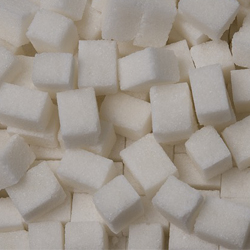 Sugar Addiction Treatment with Homeopathy