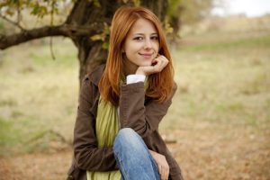Natural Treatment for Panic Attacks & Anxiety