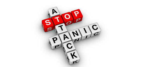panic-attacks-stopped-with-homeopathy