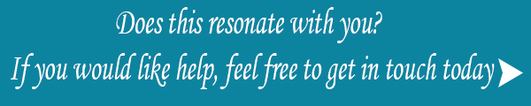 highly-sensitive-person-homeopathy-healing