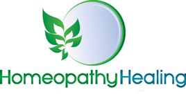 Homeopathy Healing