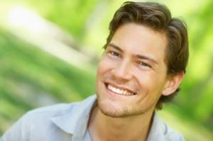 Homeopathy for Men - Dublin Homeopath