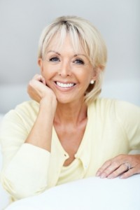 Homeopathy for Women with Menopause: Homeopathy Healing