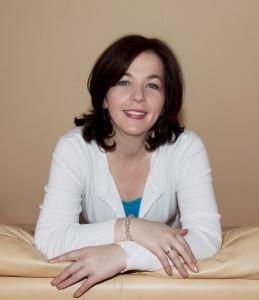Eileen Scullion, Registered Homeopath