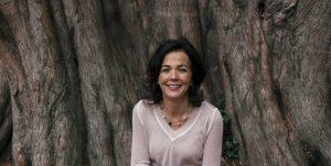 Contact Eileen Homeopathy Healing