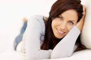 Homeopathy for PCOS - Homeopathy Healing
