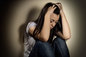 Homeopathy for Depression