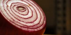 Allium Cepa - Homeopathy Remedy