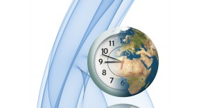 treating-jet-lag-naturally-with-homeopathy