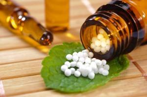 Homeopathy Healing Remedies