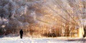 seasonal-affective-disorder-natural-treatment