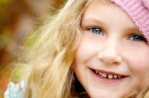 How Homeopathy can help your sick child