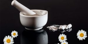 Homeopathy and menopause, an alternative treatment