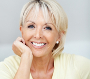 Homeopathy menopause s