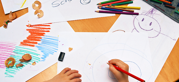 back-to-school-confidently-with-homeopathy