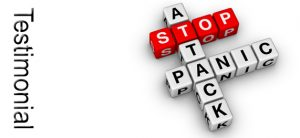 Stop Panic Attacks with Natural Homeopathic Remedies
