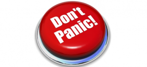 dont-panic-natural-homeopathy-treatment-for-anxiety