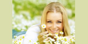 Treatment for Women with Candida and Thrush Using Homeopathy
