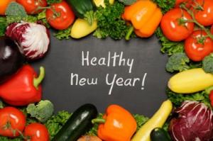 homeopathy-healthy-detox-new-year