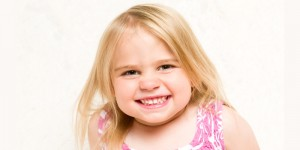 Homeopathy for Terrible Twos - The Child Whisperer