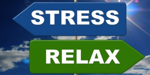 stress-relief-the-natural-way-homeopathy-healing