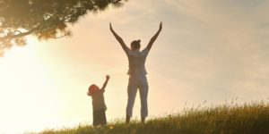 homeopathy-for-stress-and busy-mums