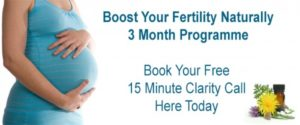 boost-your-fertility-3-month-programme