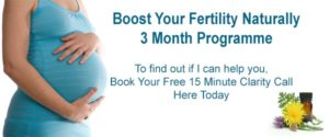 boost-your-fertility-naturally