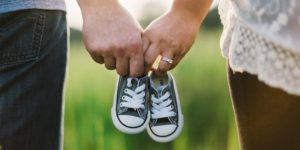 preconception care to boost fertility with Homeopathy