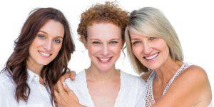 Balancing hormones naturally with Homeopathy