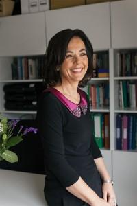 Eileen Scullion - Homeopathy Healing