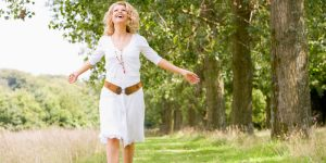 Homeopathy for Exhaustion and chronic fatigue