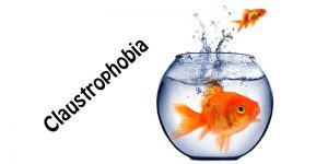 Homeopathy for Claustrophobia and Panic Attacks