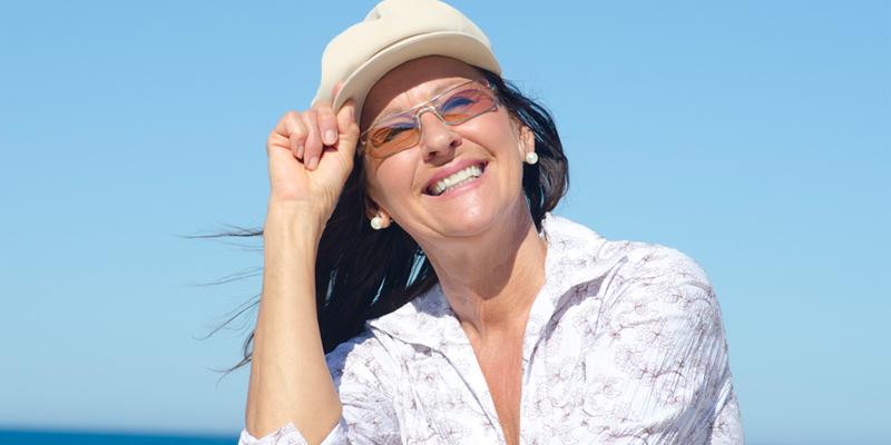 Overcoming 4 Years of Tiredness Using Homeopathy