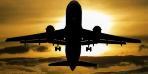 Overcoming Fear of flying using homeopathy