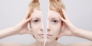 Natural Fast Migraine Relief Using Homeopathy