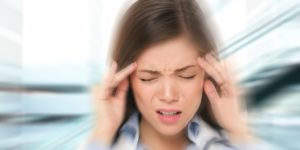 Side Effects of Homeopathy - Cold Sores and Migraines
