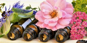Treating Common Ailments with Homeopathy Titantic Spa UK