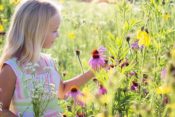 How-to-boost-confidence-and-resilence-in-sensitive-children