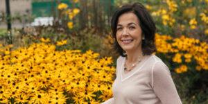 Eileen-Scullion-Homeopathy-Dublin