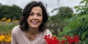 Eileen Scullion - Registered Homeopathy Dublin