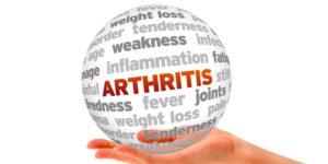 Healin Arthritis With Homeopathy - Homeopathy Healing