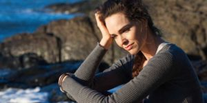 When you don't feel like yourself - Homeopathy Healing
