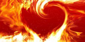 Burning-hot-flushes-and-night-sweats-resolved-one-week