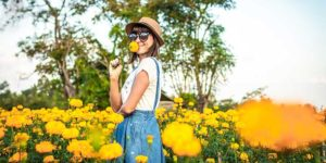 10-easy-ways-to-reduce-your-anxiety-today