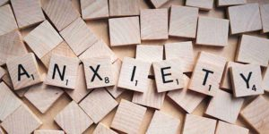 Top-Homeopathy-Remedies-for-Relieving-Anxiety