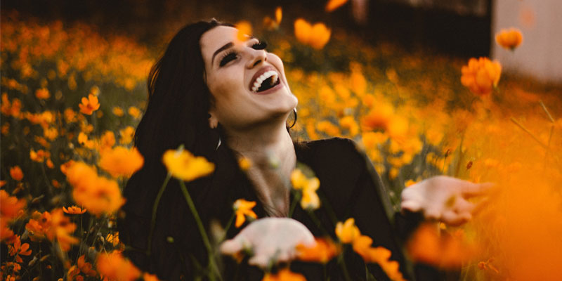 Fertility-and-Women's-Hormonal-Health