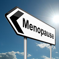 Menopause Relief with homeopathy